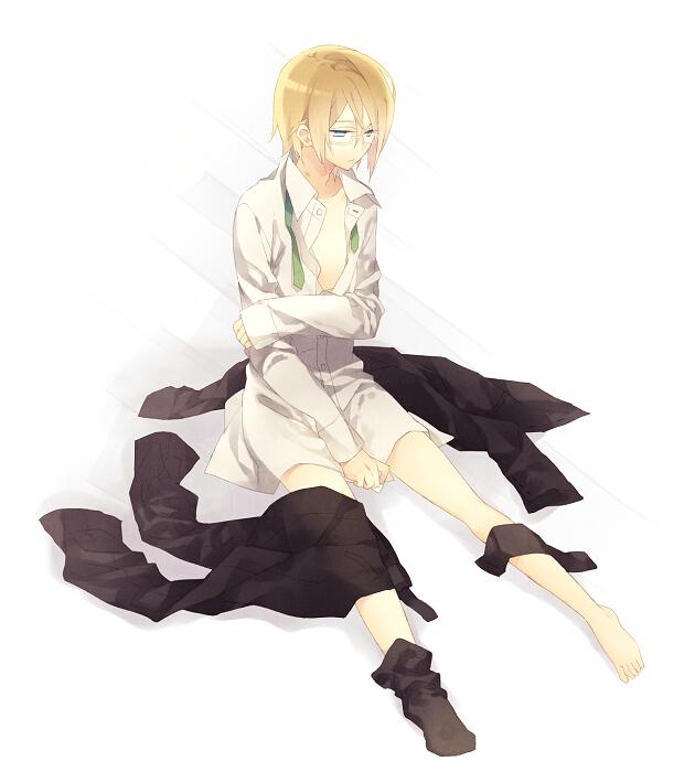 Togami Byakuya - Danganronpa - Zerochan Anime Image Board