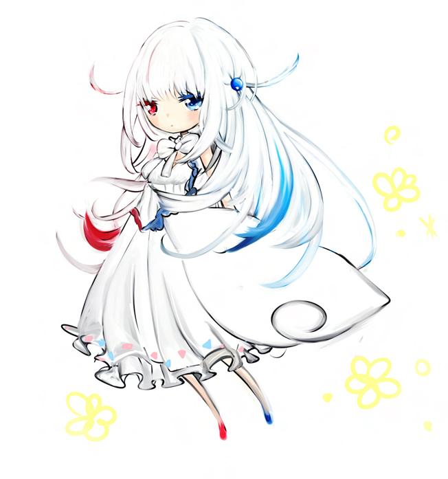 Togekiss Pok 233 Mon Image 641238 Zerochan Anime Image Board