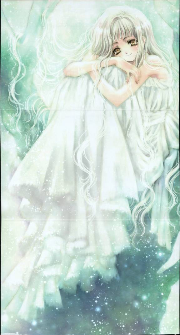 Tags: Anime, Tohru Adumi, Mobile Wallpaper