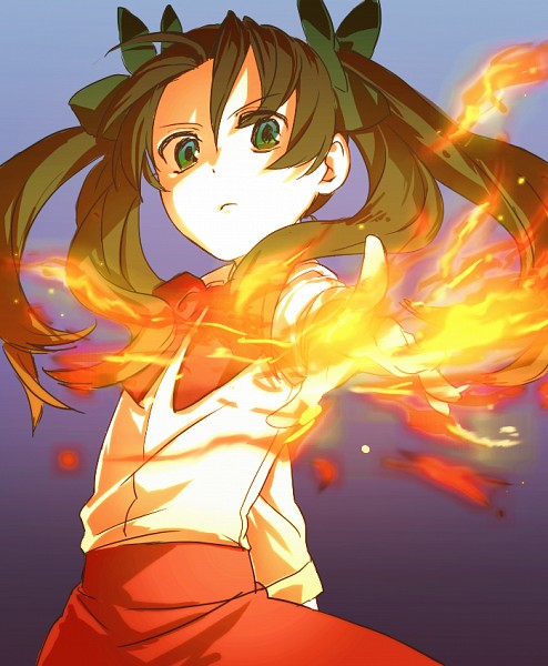Recherches d'avatars... Tohsaka.Rin.600.1155161