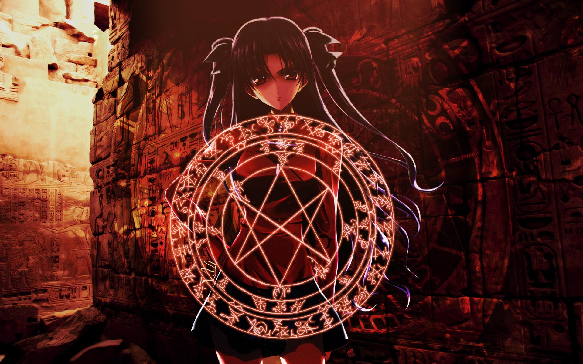 ~ Tohsaka Rin & Asuka Langley ID ~ Tohsaka.Rin.full.1299994