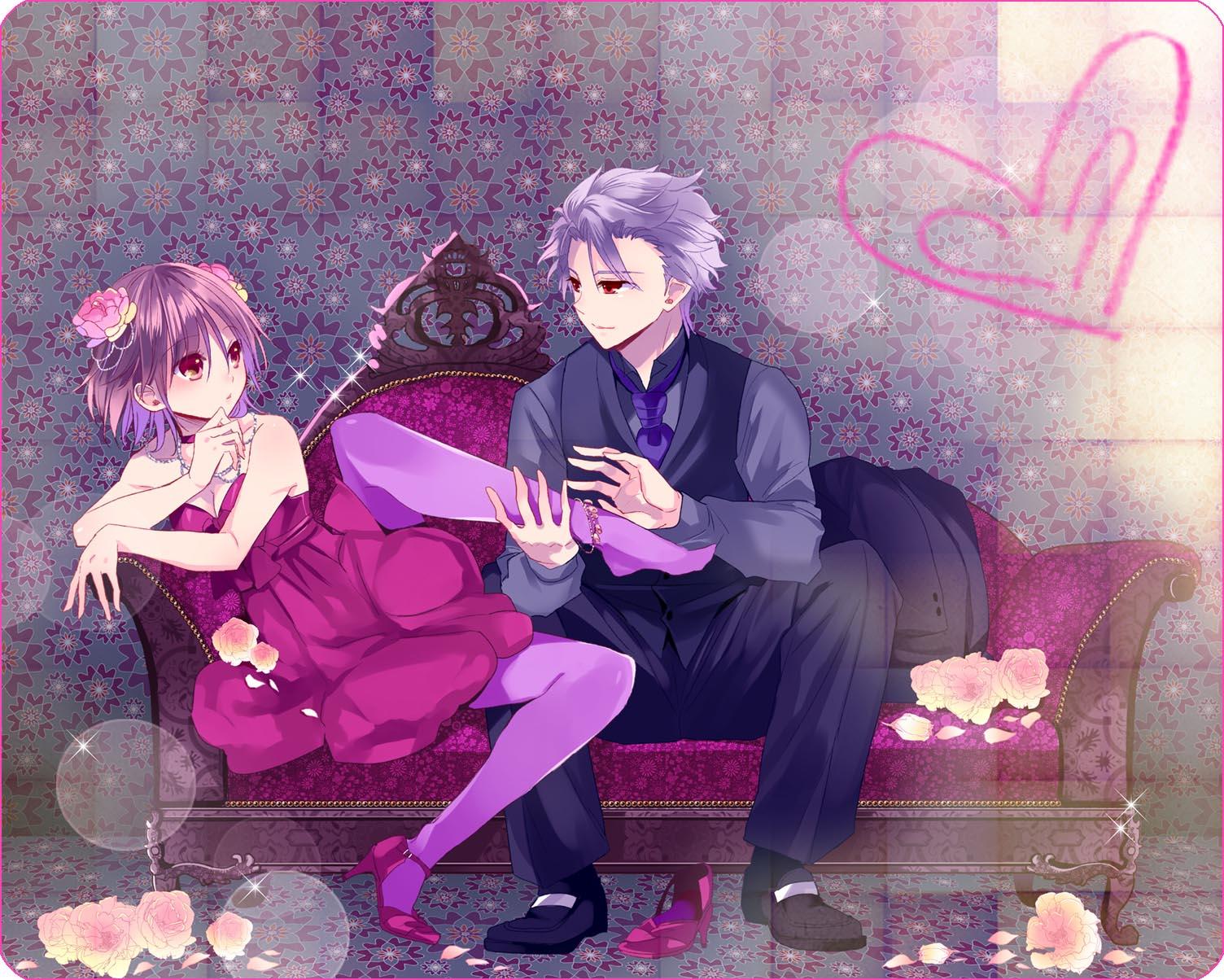 Banbi Page 2 Zerochan Anime Image Board
