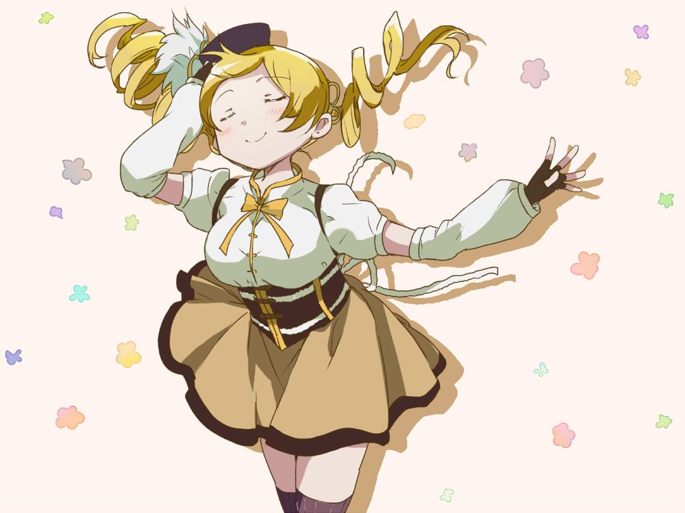Sweet Background - Zerochan Anime Image Board