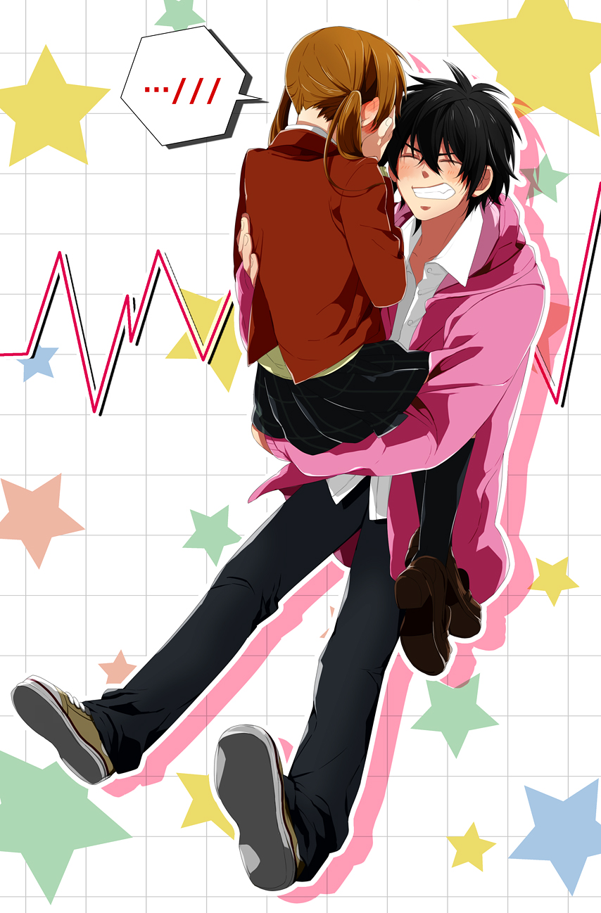 Mizutani Shizuku Mobile Wallpaper Zerochan Anime Image Board