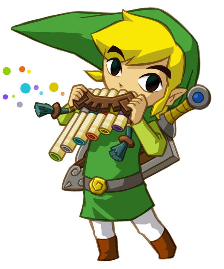 Link скачать бесплатно - фото 3