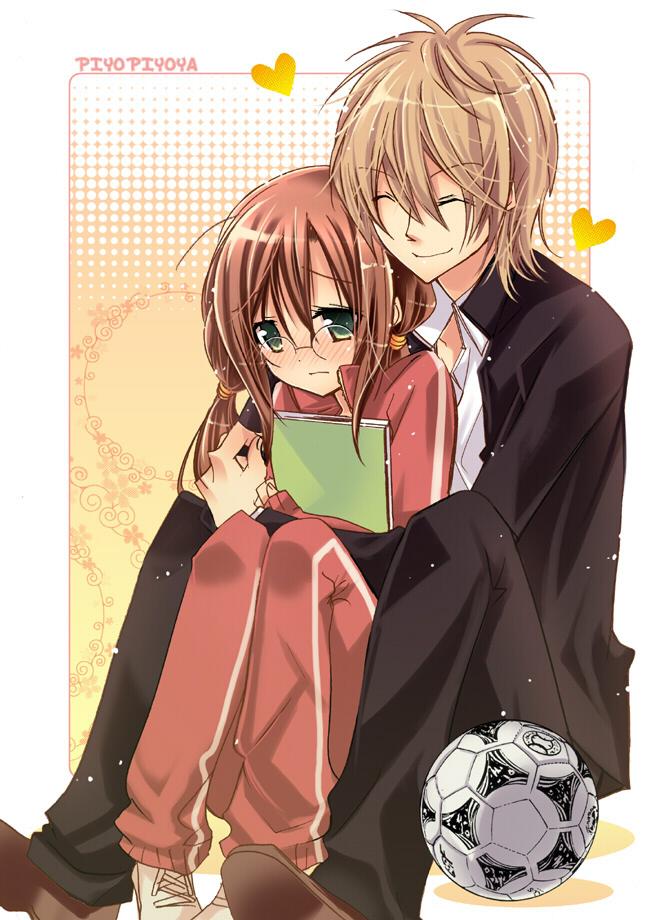 tooyama ema mobile wallpaper 65231 zerochan anime image