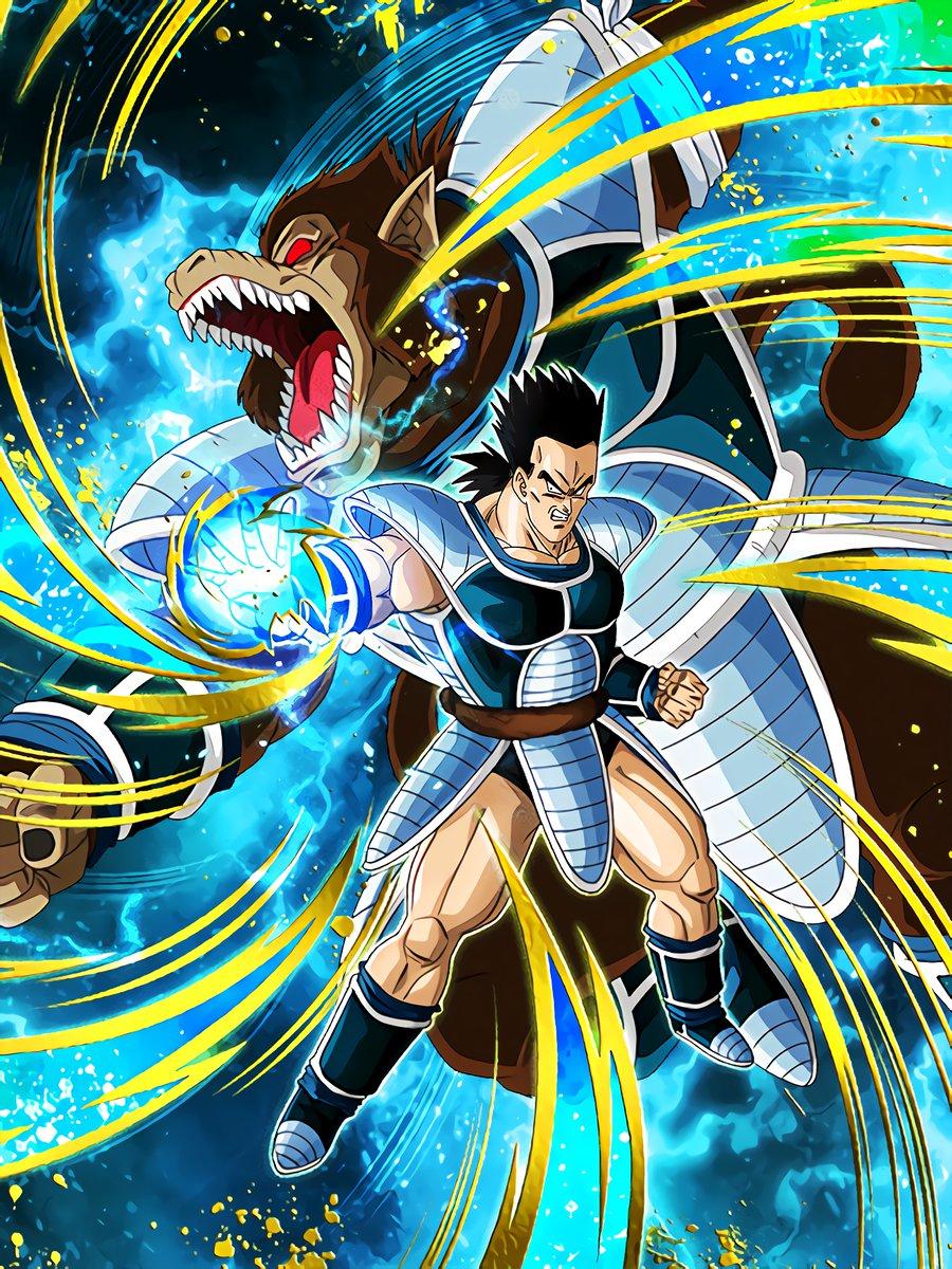 Summary -> Tier List Super Dragon Ball Z Dokkan Battle Wikia