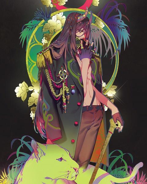 Tags: Anime, Totolove1004