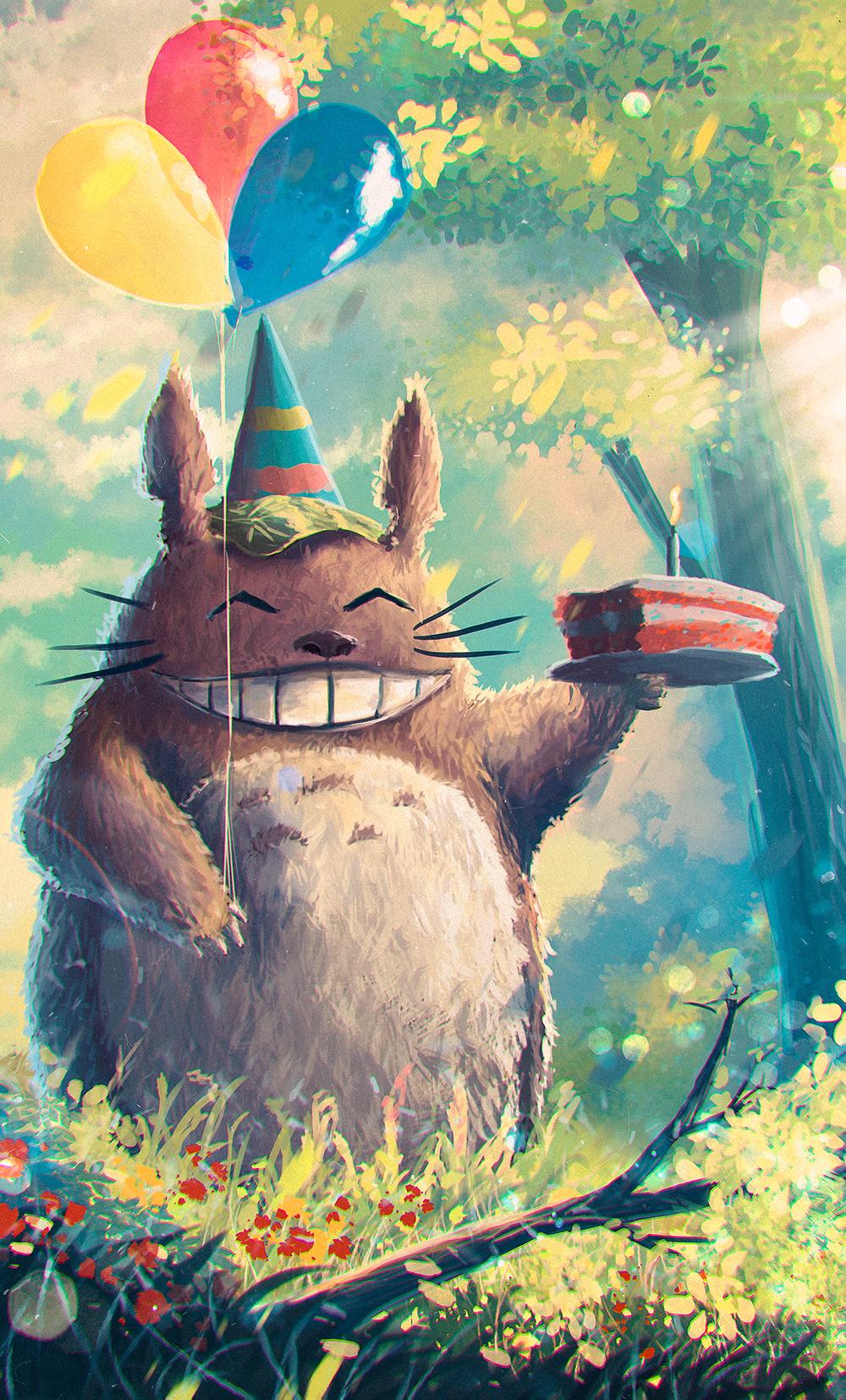 Поздравительные открытки арт, смешно