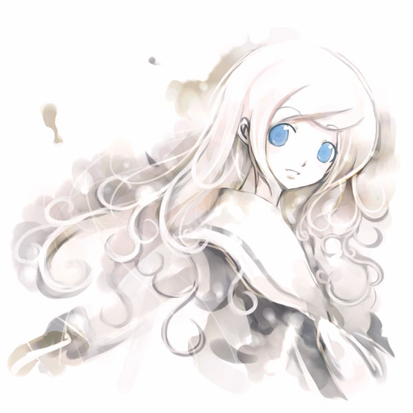 Tags: Anime, KEI (Pixiv4088), Maria-sama ga Miteru, Toudou Shimako