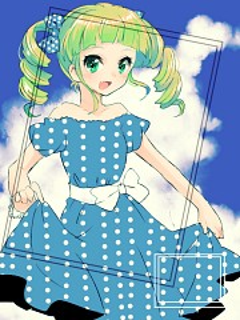 Toudou Yurika