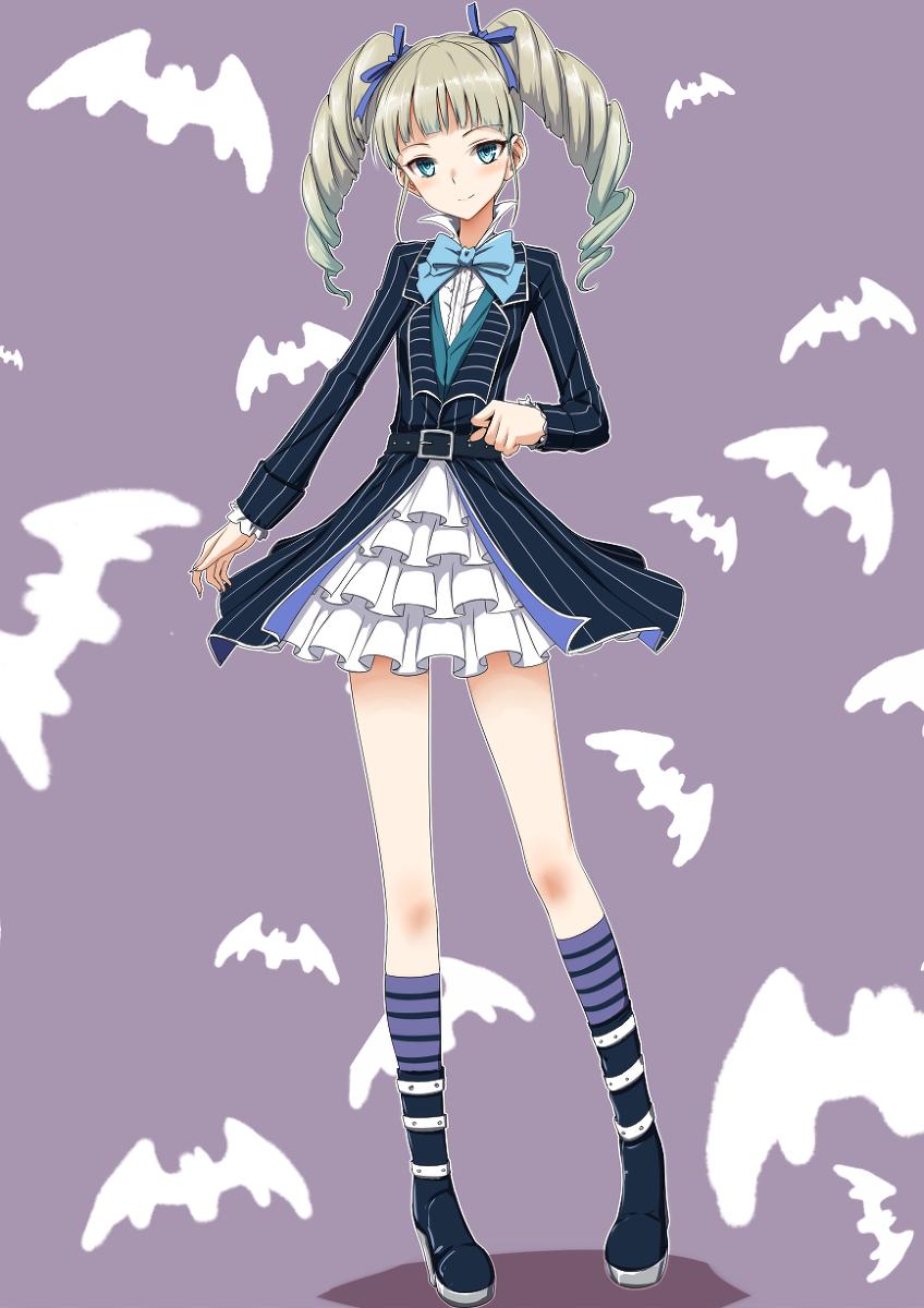 Clearite zerochan anime image board for Zerochan anime
