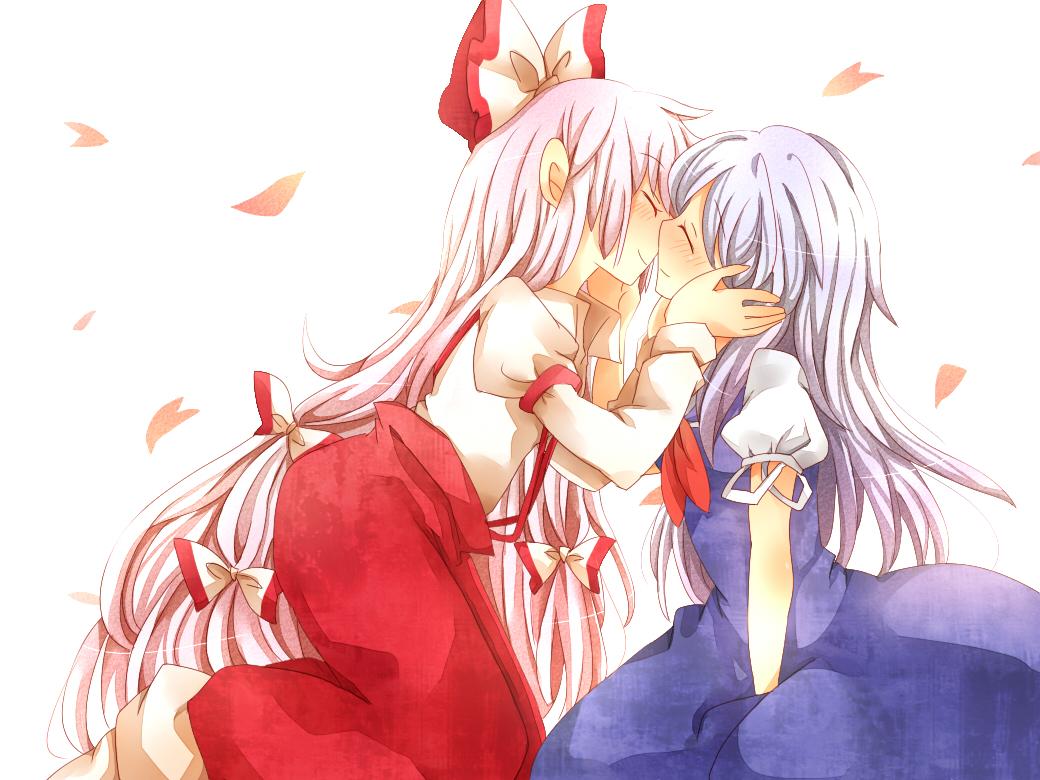 Touhou Image 150519 - Zerochan Anime Image Board-7532