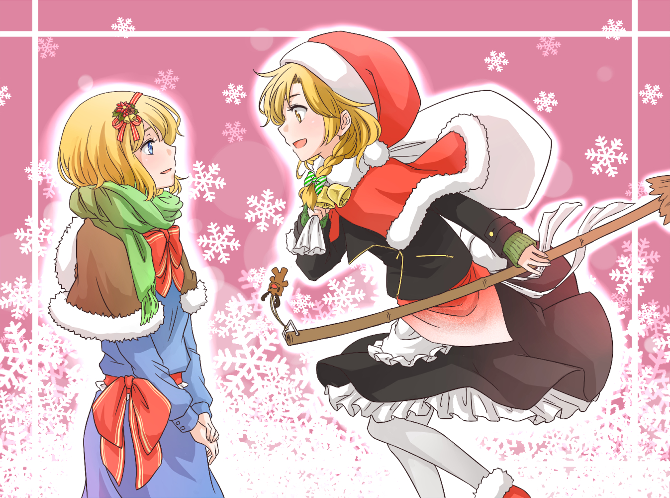 Touhou (Touhou Project) Image #1813713 - Zerochan Anime Image Board