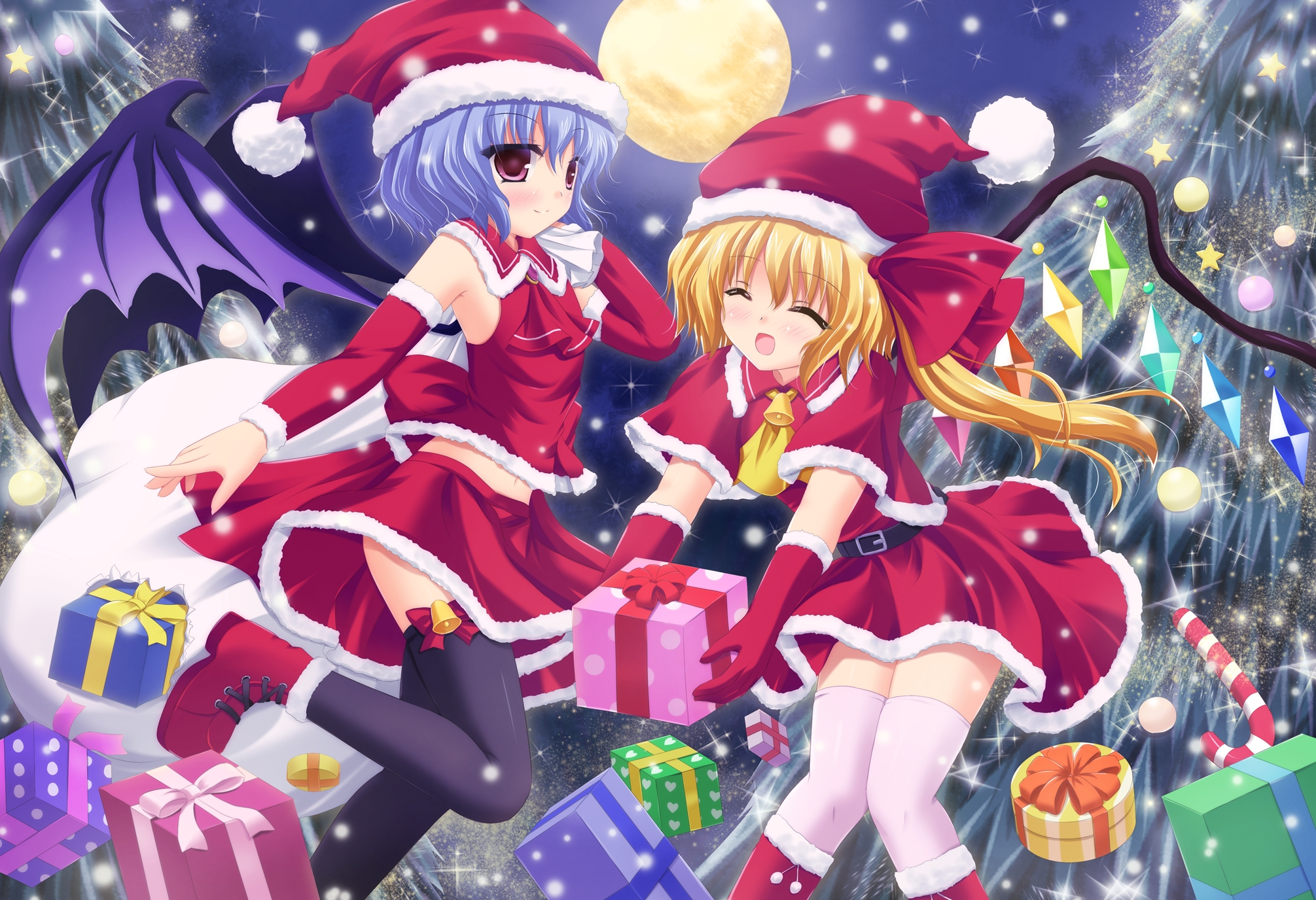Touhou (Touhou Project) Image #917248 - Zerochan Anime Image Board