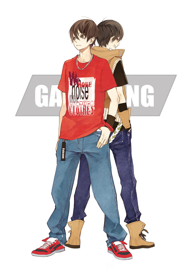 Tags: Anime, Touki no Tsubo, Pixiv, Mobile Wallpaper