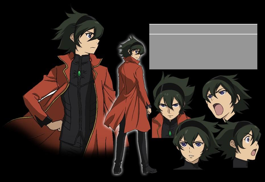 Anime Character Quon : Towa no quon image  zerochan anime board