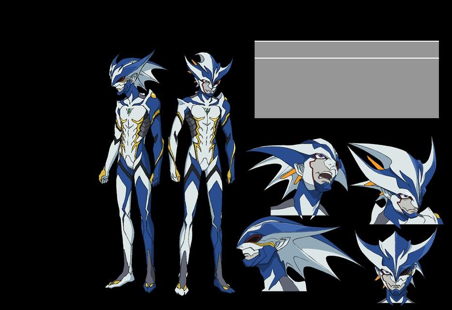 Anime Character Quon : Towa no quon  zerochan
