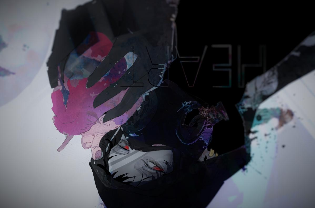 trafalgar law one piece page 2 of 41 zerochan anime