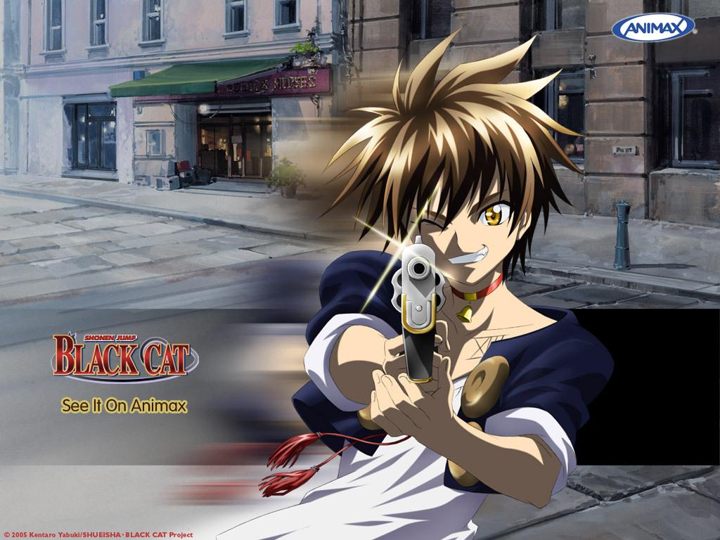 Train Heartnet Wallpaper Zerochan Anime Image Board