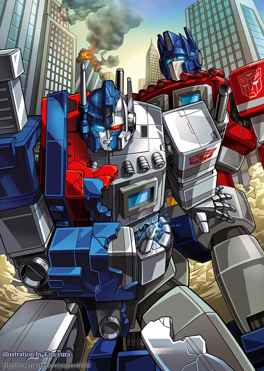 transformers image  1422937