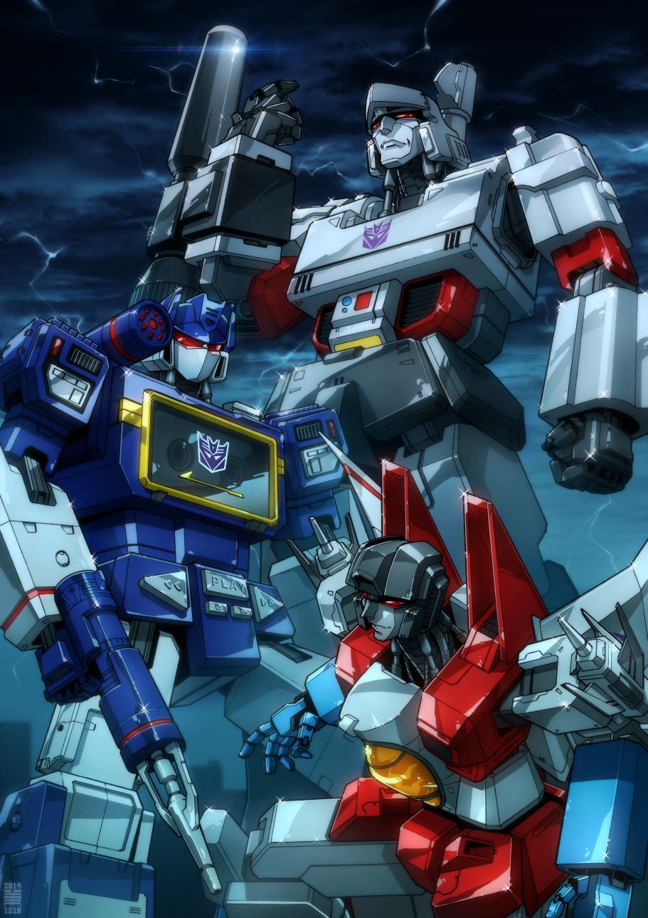 Transformers Mobile Wallpaper 1814087 Zerochan Anime Image Board