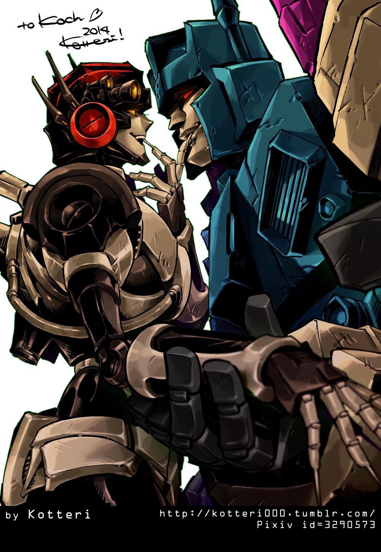 Transformers Mobile Wallpaper 1814091 Zerochan Anime Image Board