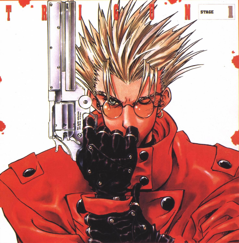 Image Result For Manga Wallpaper Full Hd