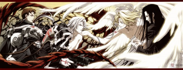 Trinity.Blood.600.104722.jpg