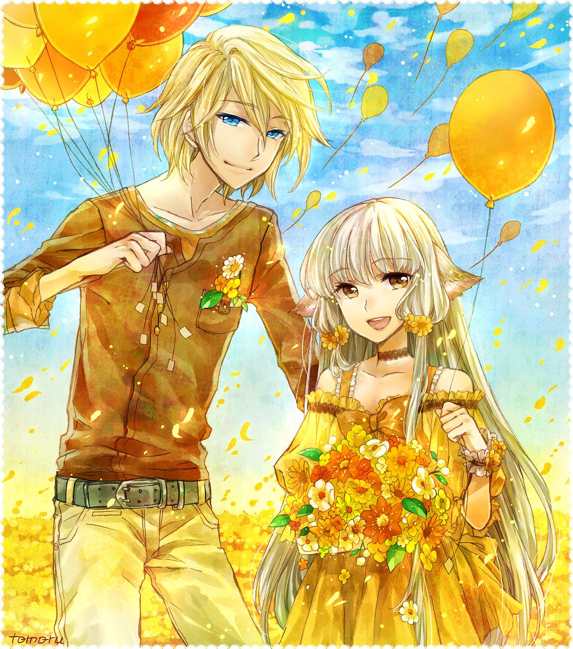 Tags Anime Tsubasa Reservoir Chronicle Fanart Fay D: Tsubasa: RESERVoir CHRoNiCLE/#1465702