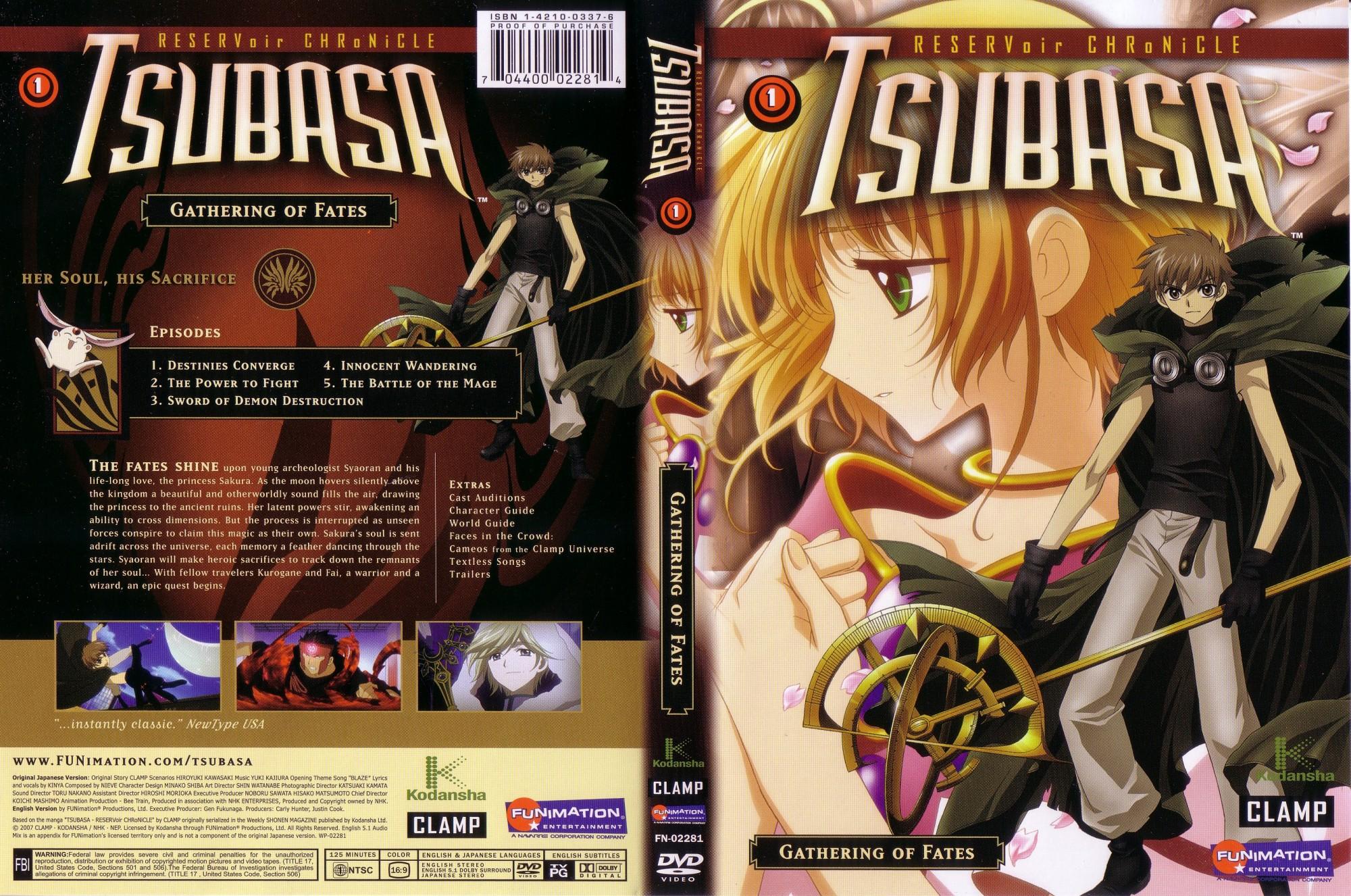 Tsubasa album de reproductions 2 clamp zerochan anime image board.