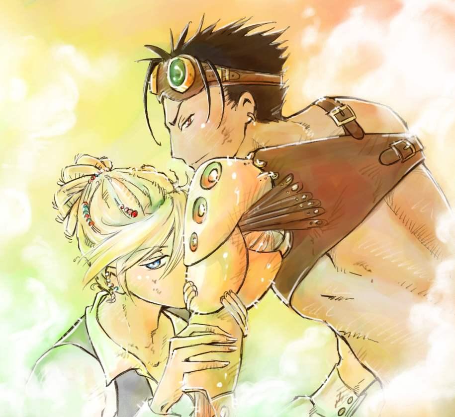 Tags Anime Tsubasa Reservoir Chronicle Fanart Fay D: Tsubasa: RESERVoir CHRoNiCLE/#716667