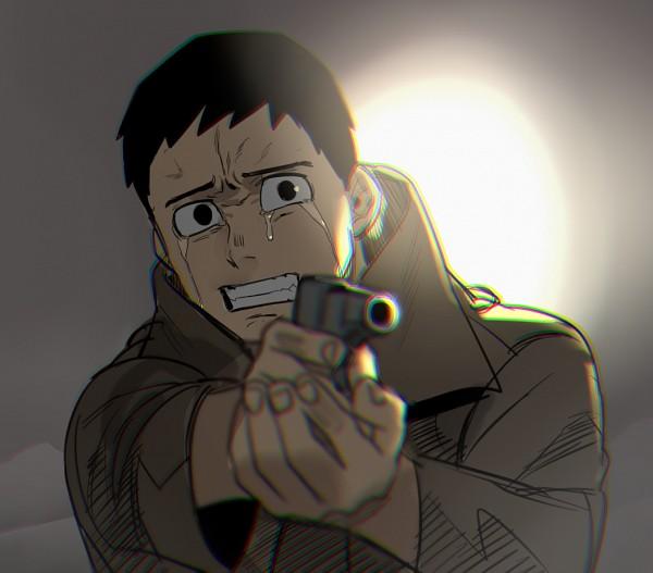 boku anime