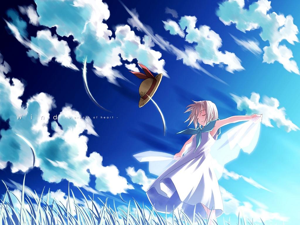[Frypocalypse] @Tails : Proposition : poutre-lui le coccyx ! Tsukishiro.Hikari.full.69628
