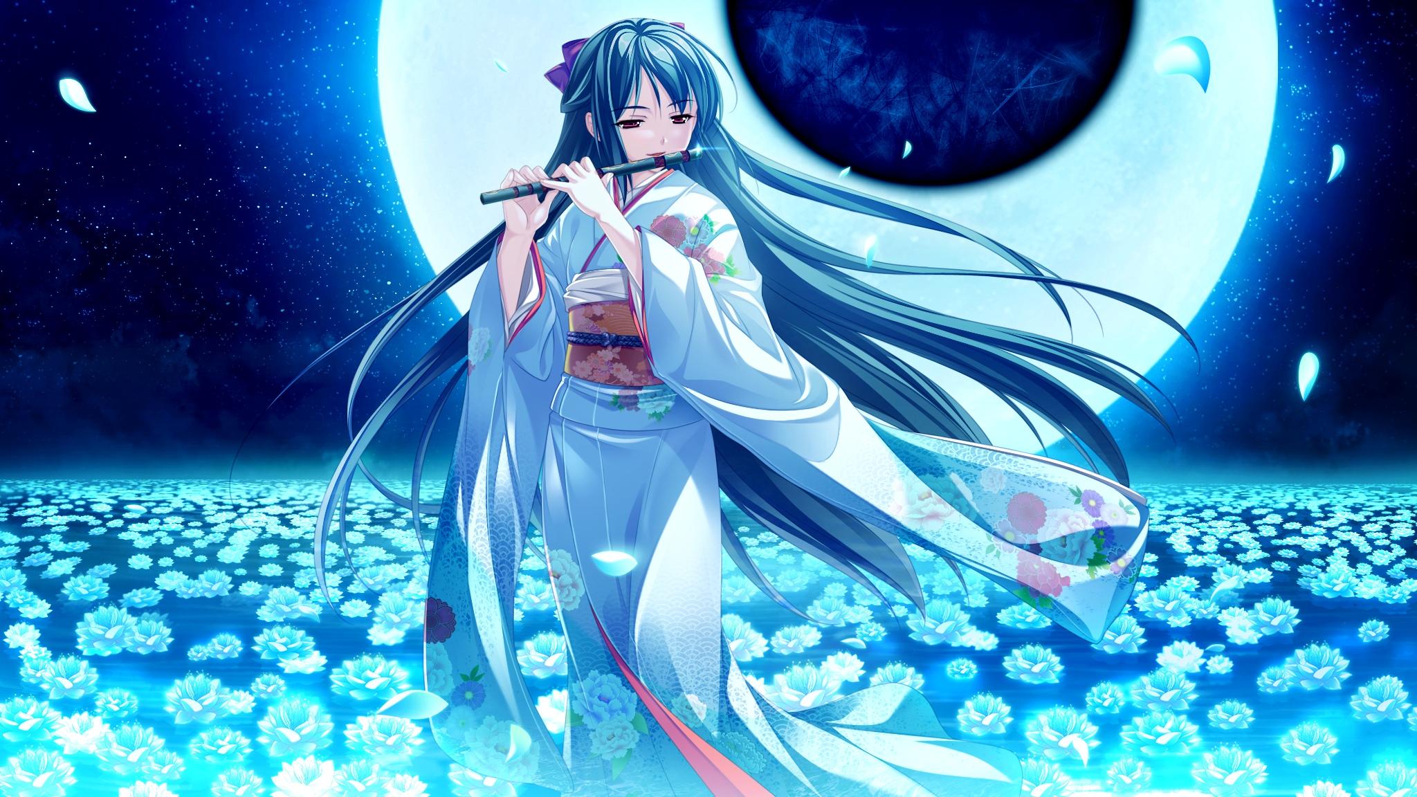 Saeki Hokuto Zerochan Anime Image Board