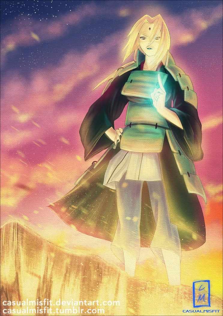 Tsunade - NARUTO | page 2 of 6 - Zerochan Anime Image Board