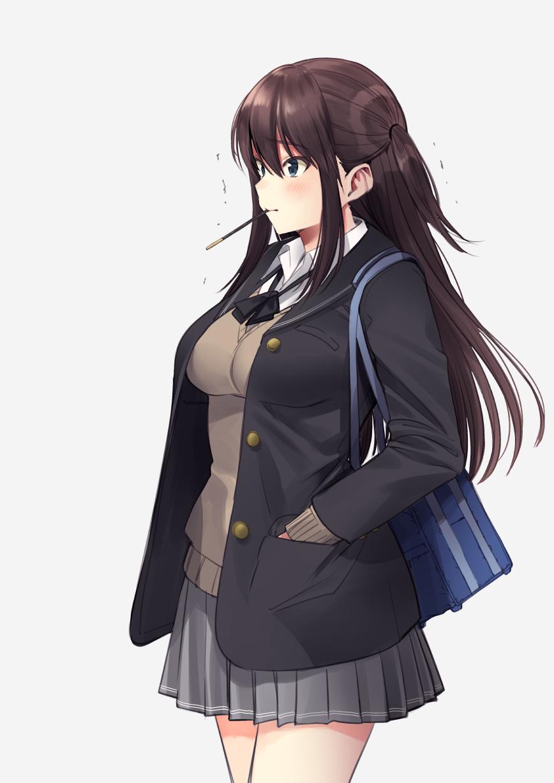 hikari tsuneki