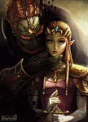 Twilight Princess (Game)