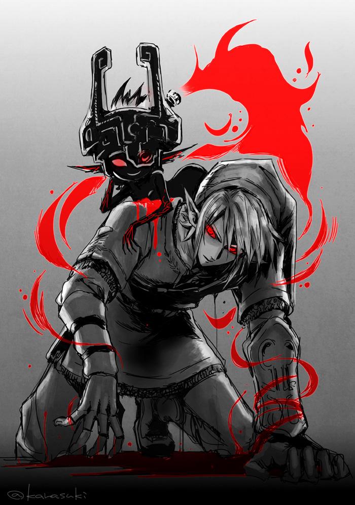 Dark Princess Game Princess Game Image