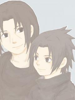 http://s2.zerochan.net/Uchiha.Brothers.240.1216339.jpg
