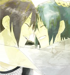 http://s1.zerochan.net/Uchiha.Brothers.240.1220804.jpg