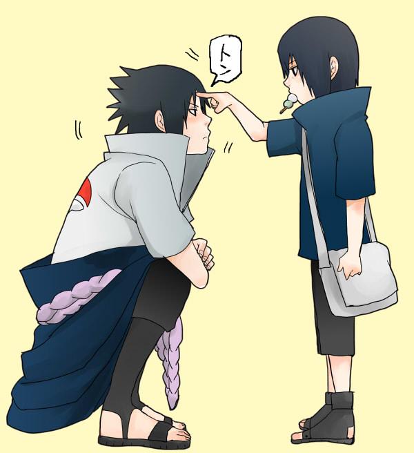 Tags: Anime, Pixiv Id 451573, NARUTO, Uchiha Sasuke, Uchiha Itachi, Pixiv, Uchiha Brothers, Akatsuki (NARUTO)