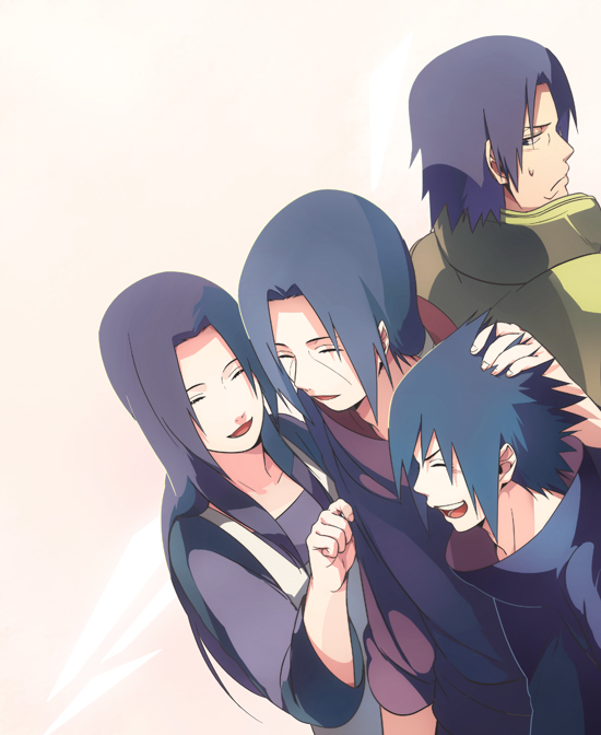 Uchiha.Clan.full.1147200