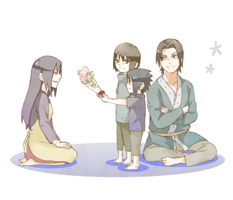 uchiha clan naruto image 1732874 zerochan anime