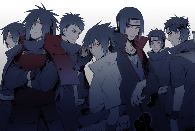Uchiha.Clan.full.1926897