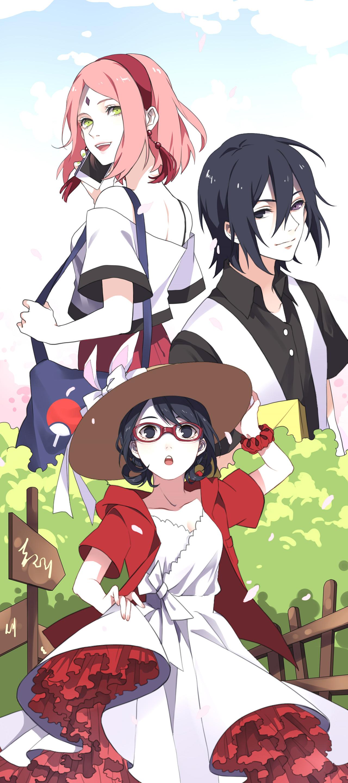 Uchiha Clan Image #2120169 - Zerochan Anime Image Board