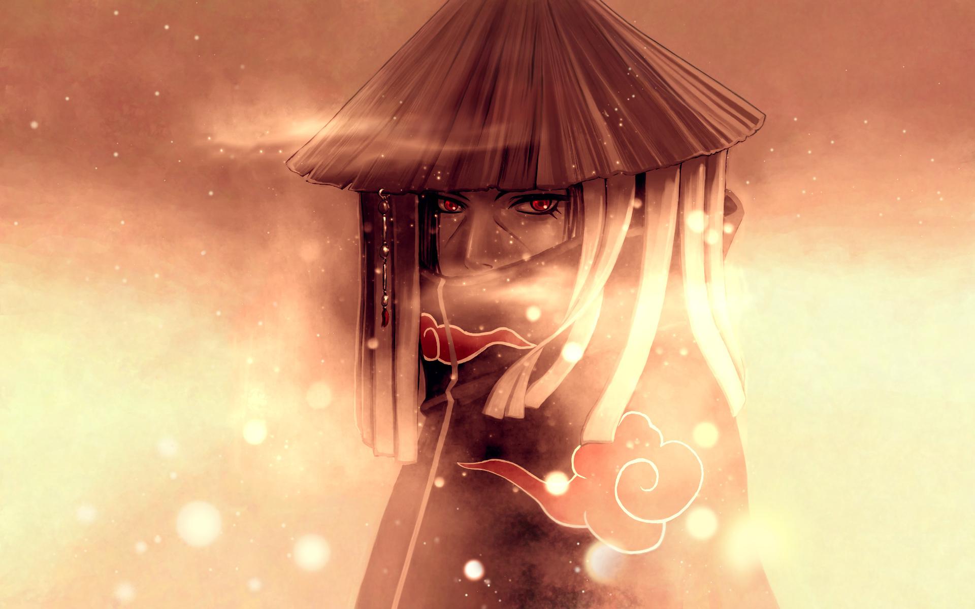 Uchiha Itachi Wallpaper Zerochan Anime Image Board