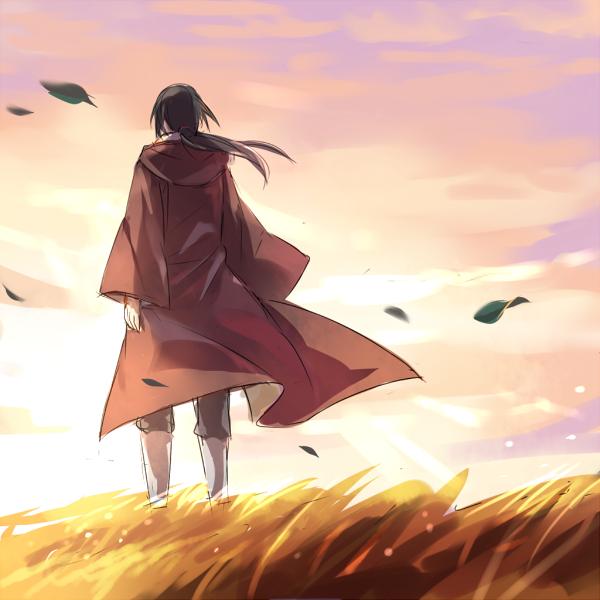 Tags: Anime, Usagi (Pixiv1723159), NARUTO, Uchiha Itachi, PNG Conversion, Pixiv, Fanart From Pixiv, Fanart