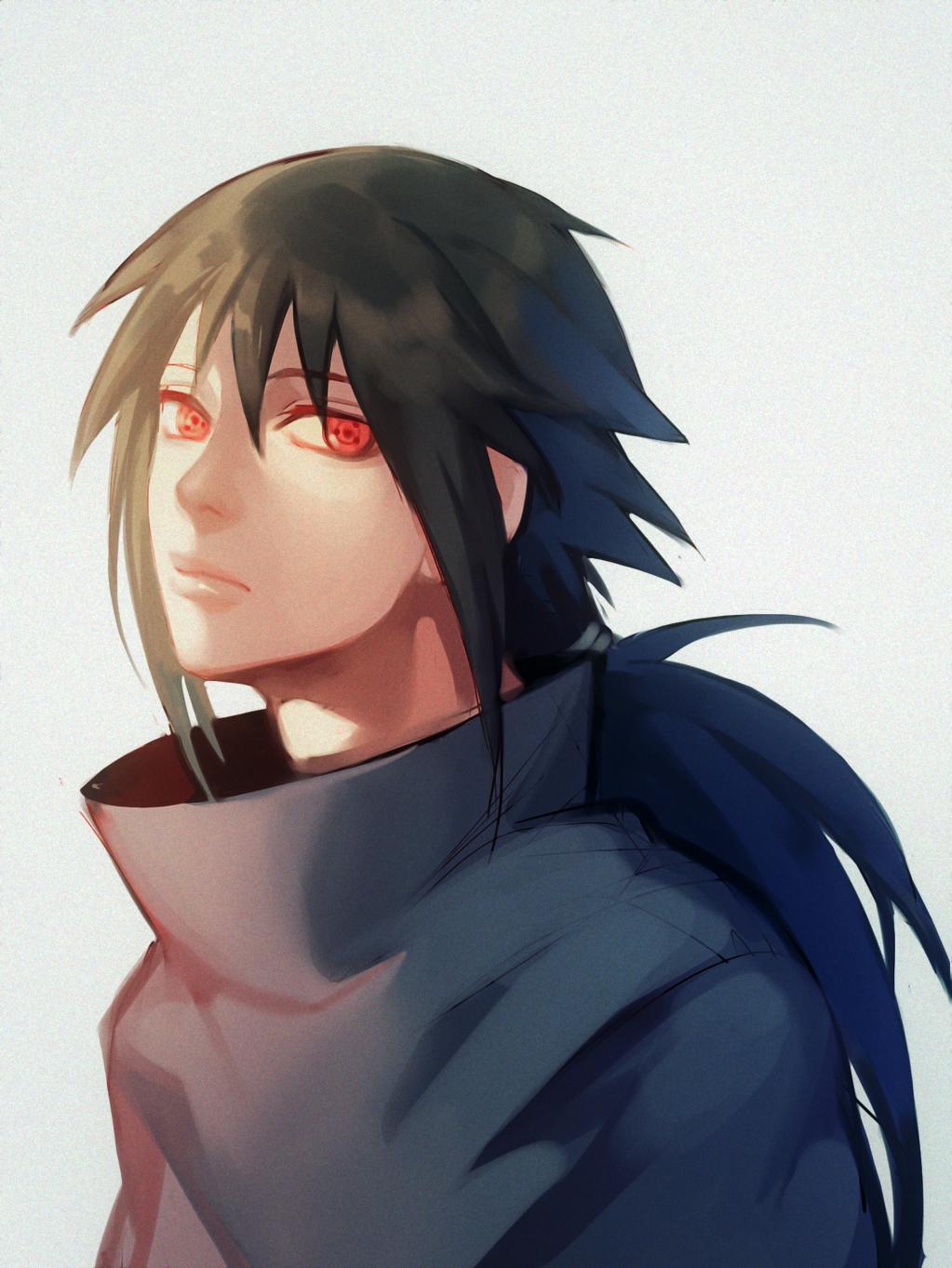 Uchiha Izuna - NARUTO - Zerochan Anime Image Board