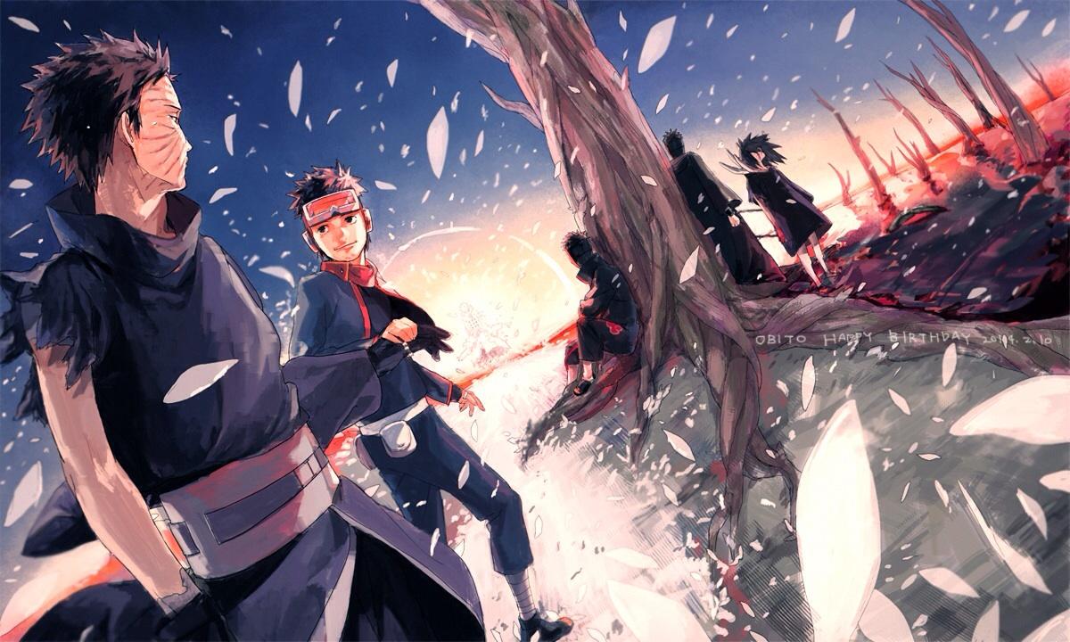 3d anime 51 - 2 7
